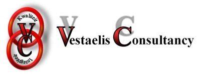Vestaelis